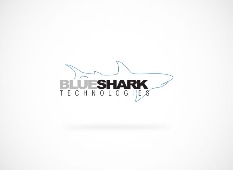 Blueshark Technologies