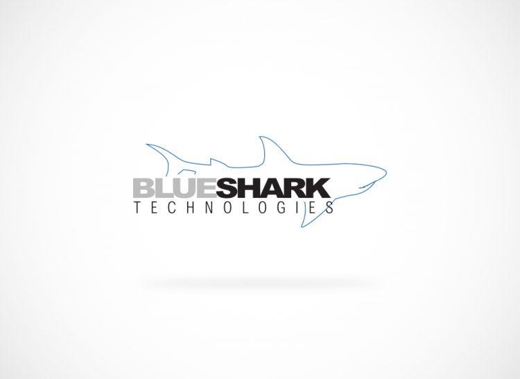 Blueshark Technologies