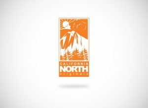 California North Originals