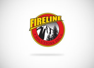 Fireline Solutions