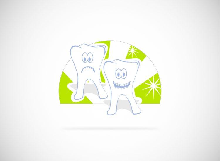 Schalo Dentistry