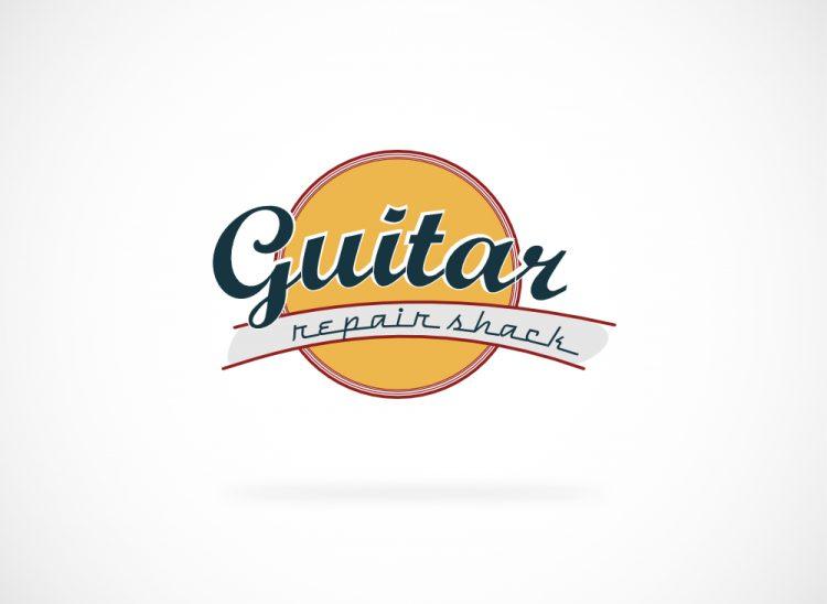 Guitar Repair Shack
