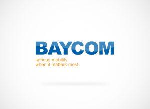 Baycom Inc.