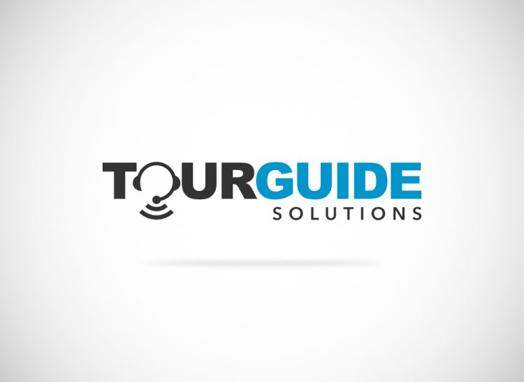 TourGuide Solutions