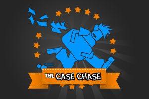 mh-logo-casechase