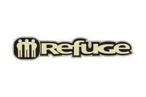 mh-logo-refuge