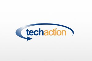 mh-logo-techaction