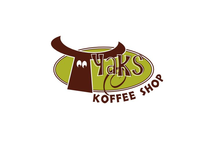 YAKS Coffee
