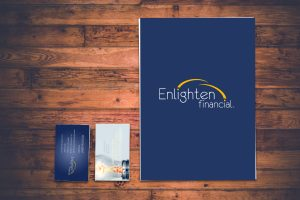 enlight-cards