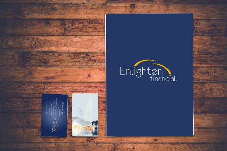 enlight-cards