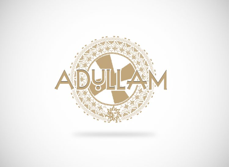 Adullam Vineyard