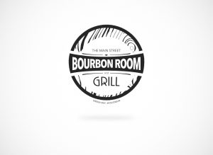 Main Street Bourbon Room and Grill